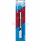 Аква-маркер белый Prym 611824