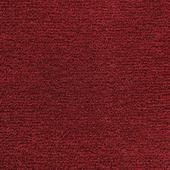 Ковровое покрытие (ковролин) Sintelon Dragon Termo [79431]