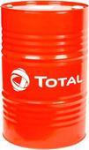Трансмиссионное масло Total Transmission Gear 9 FE 75W80 / 201602