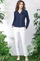 Куртка Lenata 11998 темно-синий