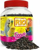 """Лакомство для всех видов птиц RIO """"Абиссинский нуг"""", 250 г"""