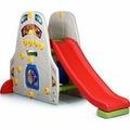 Игровая зона Gona Toys SPACESHIP SLIDE GSS-001
