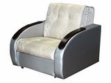 Кресло-кровать Легкомаркет Фишер-2