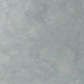 Штукатурка декоративная акриловая TDecor Faberge 526G