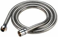 Душевой шланг Iddis A5021115/A5021120 200 200 см
