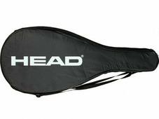 Теннисная сумка для ракеток Head Чехол