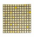Мозаика IMAGINE LAB мозаика Мозаика CR2305 Керамика