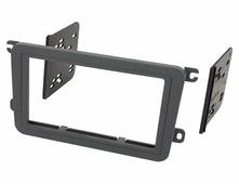 Переходная рамка для установки магнитолы Incar 99-9011 - Переходная рамка VW / SKODA