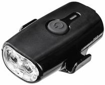 Topeak Headlux 250 USB black (0)