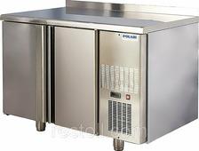 Стол морозильный Polair TB2GN-G (внутренний агрегат)