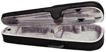 Кейс для скрипки 3/4 CVF 02 GEWApure PS350.052