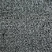 Ковровое покрытие (ковролин) Атлант 202 серый 3.0м 1кл (Укр.)