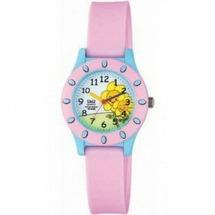 Наручные часы Q&Q VQ13J007Y