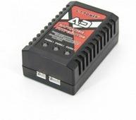 Зарядное устройство G.T.Power A3 для 2S, 3S LiPo аккумуляторов