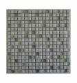 Мозаика IMAGINE LAB мозаика Мозаика CMX112 Керамика