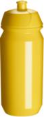 Фляга TACX SHIVA желтый, 500 мл.