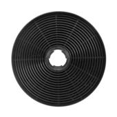 Фильтр угольный CF172C