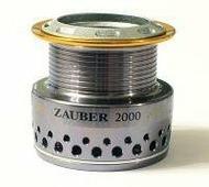 Шпуля Ryobi для Zauber 2000