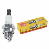 Свеча для двигателя NGK BPMR7A