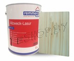 Remmers allzweck-lasur Бесцветный 5л