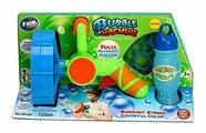 Jiahui Toys Набор для пускания мыльных пузырей