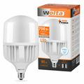 Лампа Wolta E27 HP 90Вт 6500K