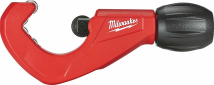 Milwaukee Труборез 3.2-42мм