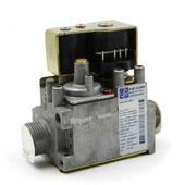 Газовый клапан 848 SIGMA (0.848.097) для котлов Fondital 6VALVGAS05