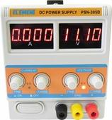 """Лабораторный блок питания Element """"305D"""", 30V 5A"""
