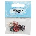 Набор пуговиц Magic Buttons