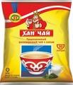 Растворимый чай ХАН с солью, 30 шт. по 12 г