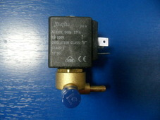 423901013832 Клапан для парогенератора,Philips