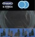 """Evans ER-SNARE - Демпфирующее кольцо для барабана 14"""""""