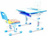 Комплект мебели Rifforma Comfort-07