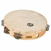 Тамбурин СP380 Latin Percussion LP861.330