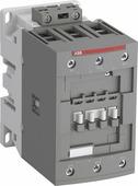 Контакторы силовые ABB AF80-30-00-13 Контактор 3-х полюсный 80A 100-250В AC/DC ABB, 1SBL397001R1300