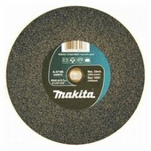 Заточной круг 150x6.4x12.7 A60 (Makita) (MAKITA) (A-47195)