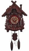 Настенные часы Columbus CQ-016