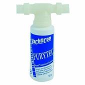 Очиститель гальюна с бутылкой Yachticon Purytec 06.0534.00 100 мл на 4000 циклов