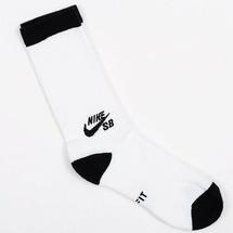 Носки Nike Crew Sock