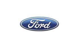 Акция Ford F