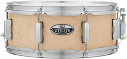 Малый барабан pearl mus1455m/224