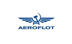Акция Аэрофлот AFLT