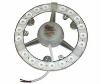 Комплект Led-модуль+драйвер 18w KINK Light L074130-1