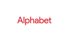 Акция Alphabet GOOG