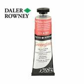 Краски Daler-Rowney