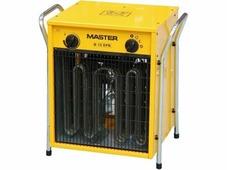 Нагреватель электрич. Master B 15 EPB (MASTER) (4012.028)