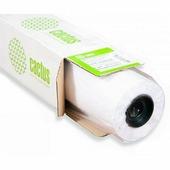 Cactus CS-PM180-106730 1067мм/180г/м2 матовая фотобумага для струйной печати (30 м)