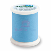 Вышивальные нитки Madeira FROSTED MATT 40 500м Арт. 9848