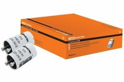 TDM Стартер S10 4-80W 220-240V алюм. контакты SQ0351-0020